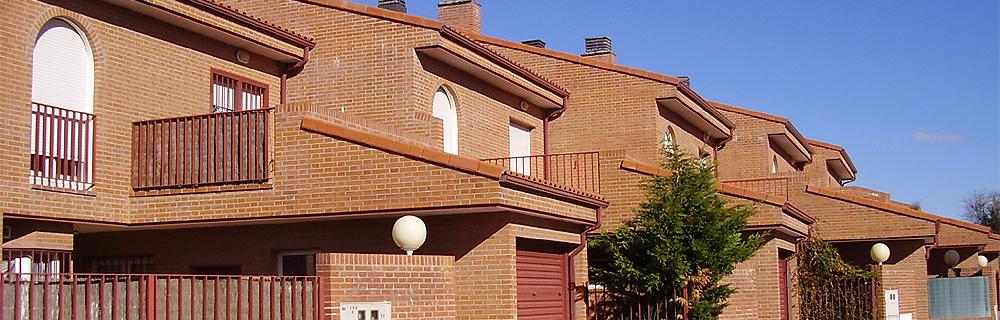 Pisos en el molar interesting pisos en el molar with pisos en el molar cheap alquilo habitacin - Alquiler de pisos en el molar ...